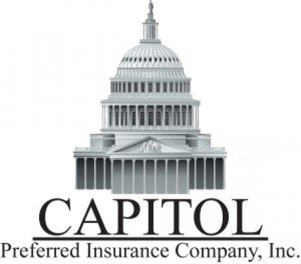 Insured by Capitol Preferred Insurance Company, You May Be Receiving a Cancellation Notice